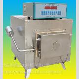中西 不锈钢箱式电阻炉 型号:TH48SYXL-1B 库号:M356062