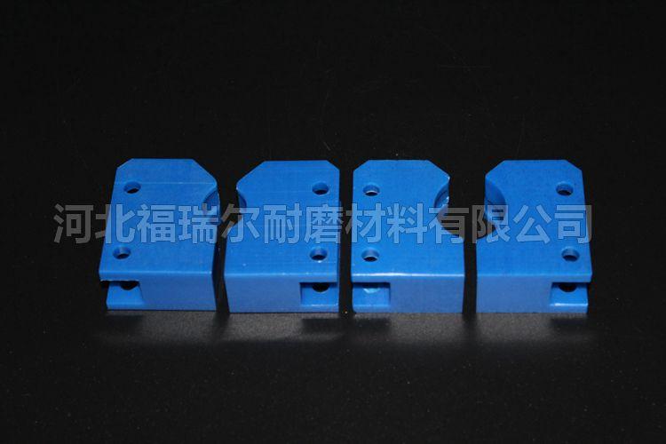 批发尼龙66制品 福瑞尔耐低温尼龙66制品厂家