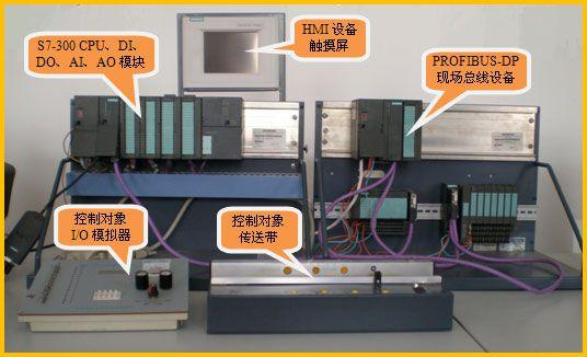 西门子PLC模块6ES7326-2BF10-0AB0厂家直销 特价