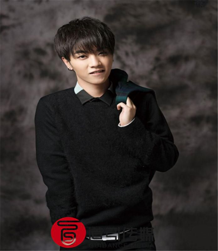 http://himg.china.cn/0/4_119_239116_695_800.jpg