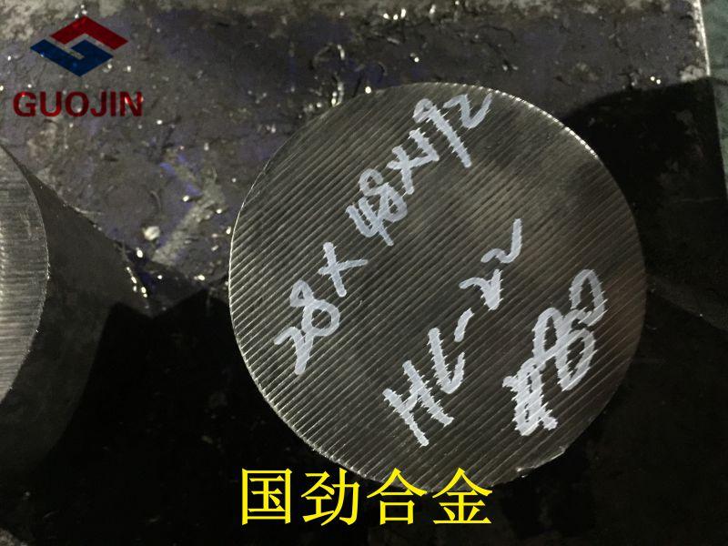 天津Incoloy800H管件 Incoloy800H锻材