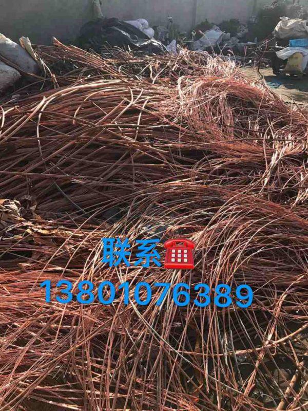 http://himg.china.cn/0/4_11_1009557_600_800.jpg
