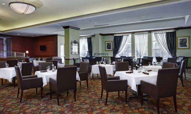 主题酒店家具客房图纸配套家具时尚酒店家具户型A4一品紫金图别墅图片