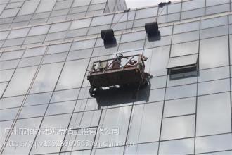 安装维修超厚幕墙玻璃供应高层外幕墙开窗外墙维修玻璃幕墙