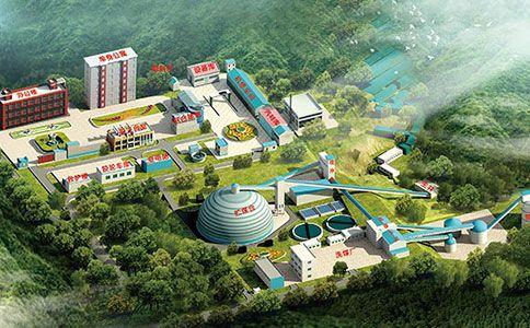 http://himg.china.cn/0/4_11_234852_484_300.jpg