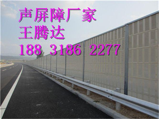 http://himg.china.cn/0/4_11_235254_666_500.jpg
