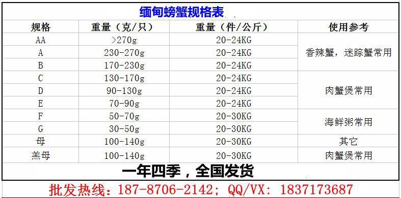 http://himg.china.cn/0/4_11_235874_787_390.jpg