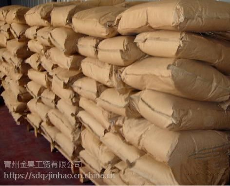 供应 JH-8502造纸助留助滤剂厂家-- 青州金昊