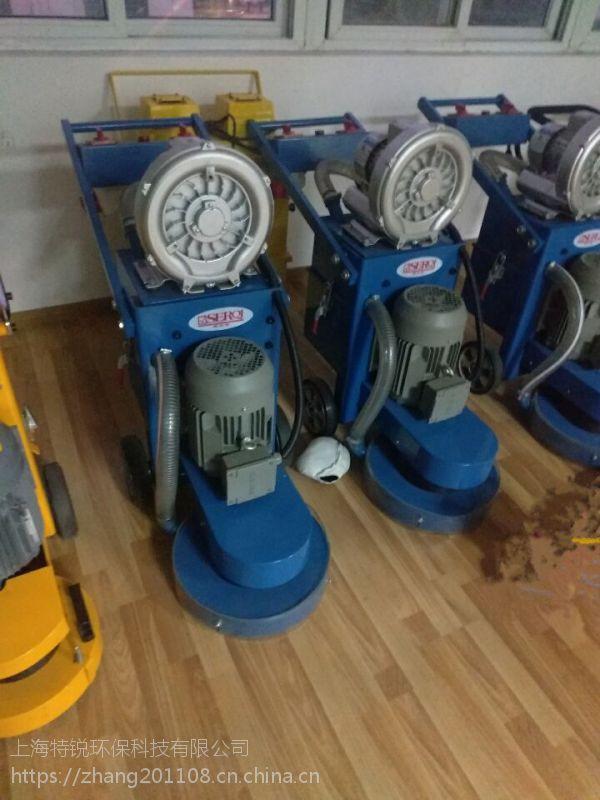 上海特锐出售【混凝土地面打磨机(研磨机)电动抛光机】西门子品牌, 品质保障 价格公道