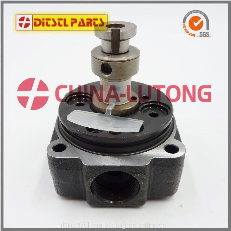 柴油发动机配件VE泵头 尼桑BD30泵头 146402-3420