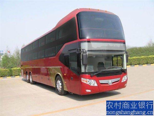 http://himg.china.cn/0/4_120_236710_600_450.jpg