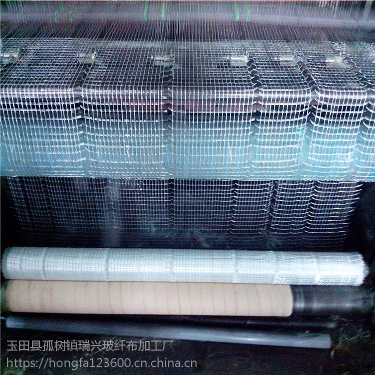 石膏线用A级抗碱玻纤丝,丝好还是网格布好