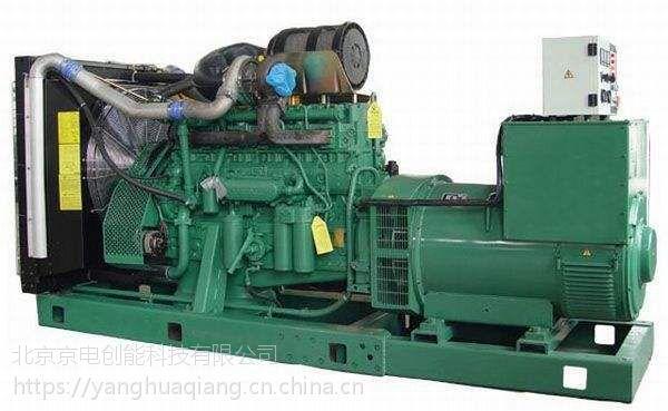 沽源县出租发电机【13601075561】时时讲质量,树立生命观。