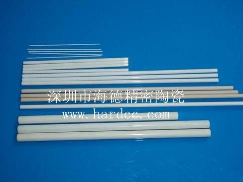加工陶瓷零件 氧化铝陶瓷毛坯板