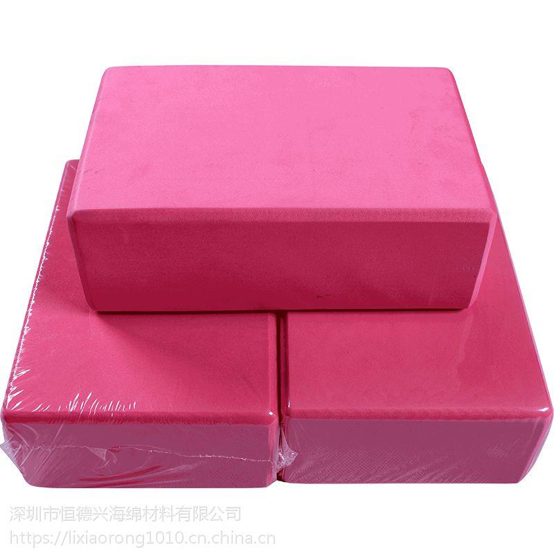 成型EVA内衬泡棉,白色海绵内托,定做各种产品的包装内衬