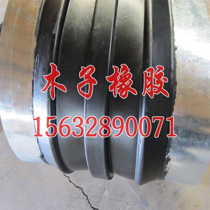 http://himg.china.cn/0/4_121_1025709_675_675.jpg