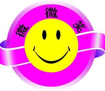 http://himg.china.cn/0/4_121_225830_345_300.jpg