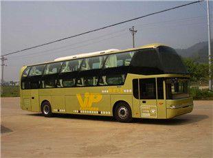 http://himg.china.cn/0/4_121_234698_310_230.jpg