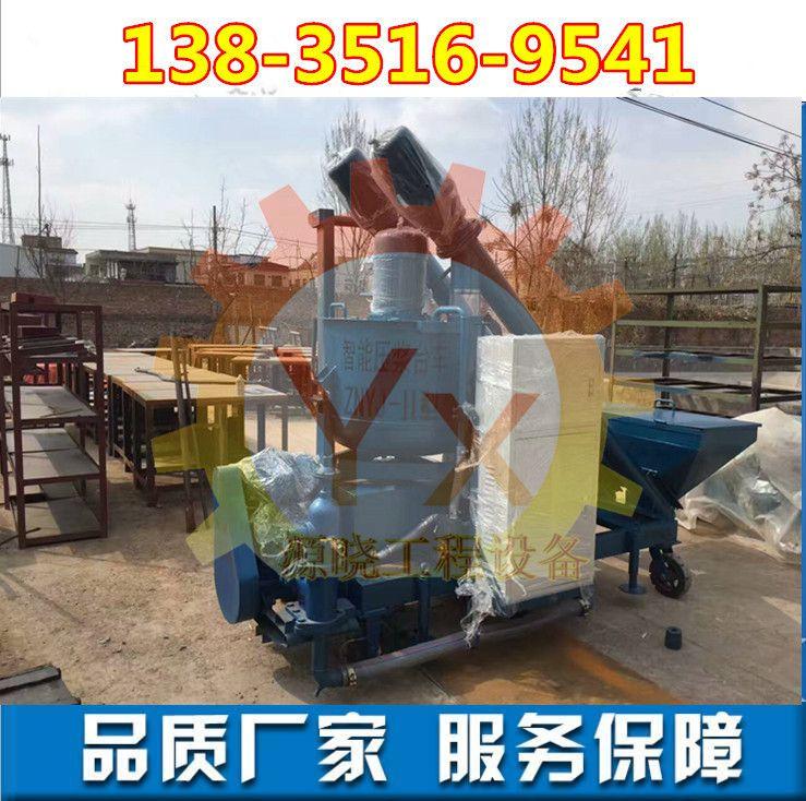 http://himg.china.cn/0/4_121_236644_739_734.jpg