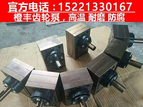 http://himg.china.cn/0/4_121_239554_500_375.jpg