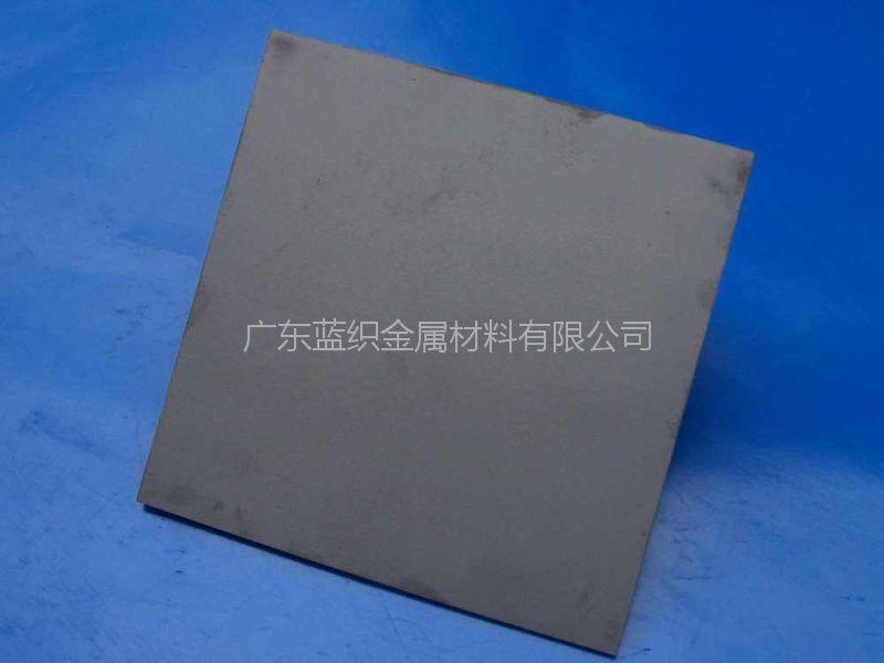 WF20硬质合金 wf20台湾春保钨钢