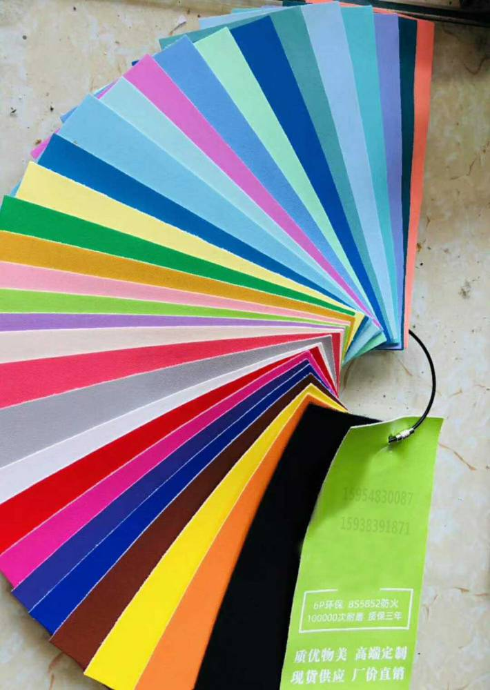 幼儿园专用墙裙软包带壁画的软包生产厂家