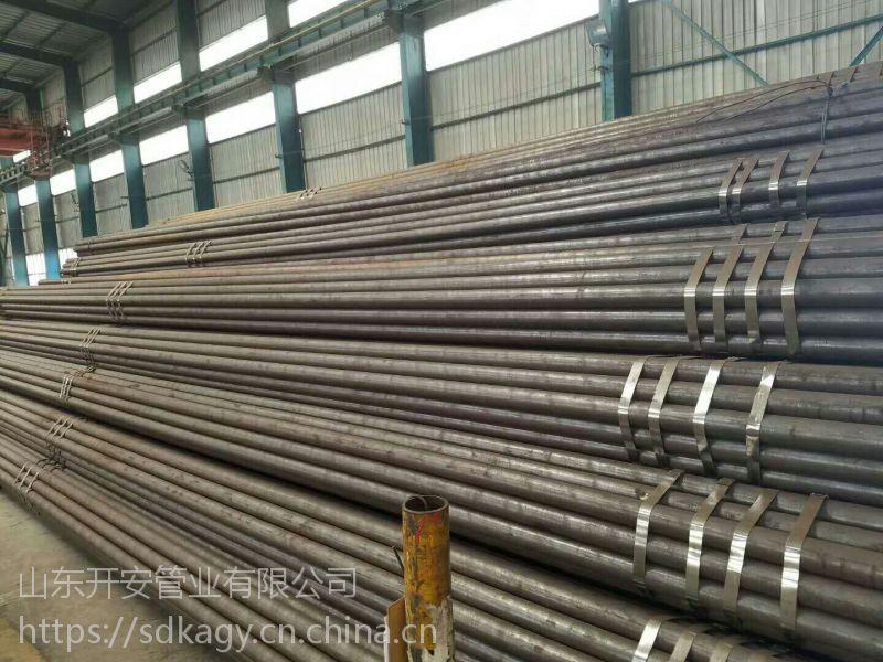 山东无缝钢管厂、专业生产20#、45#无缝管、无缝钢管、厂家现货、质优价廉13562007212