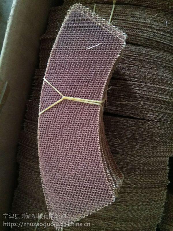铸造过滤网陶瓷过滤网耐高温1650度