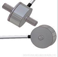 PCM传感器C-CLF-2MN压力传感器
