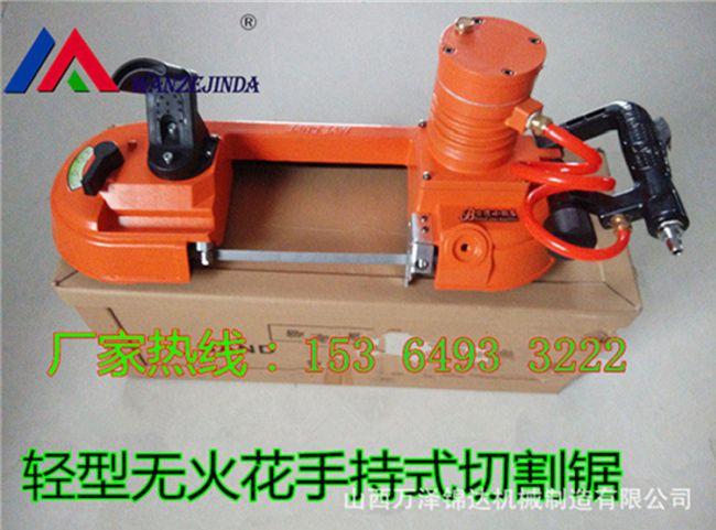 http://himg.china.cn/0/4_122_235478_650_481.jpg