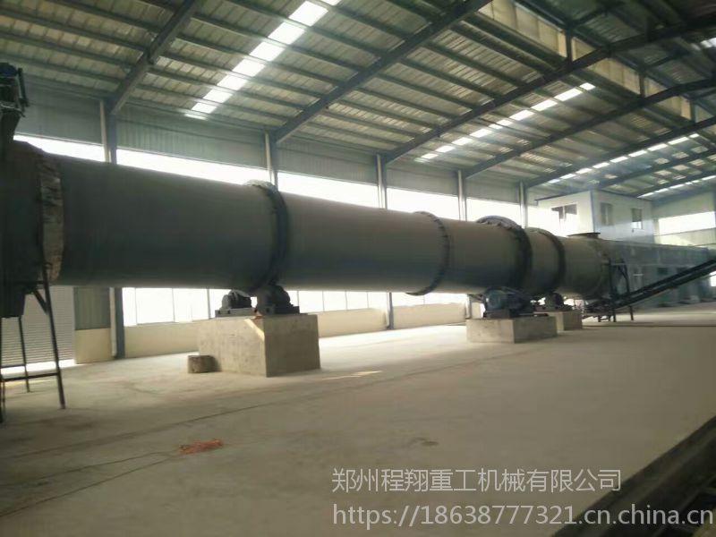 2018年陕西NC123型牛粪有机肥设备价格?