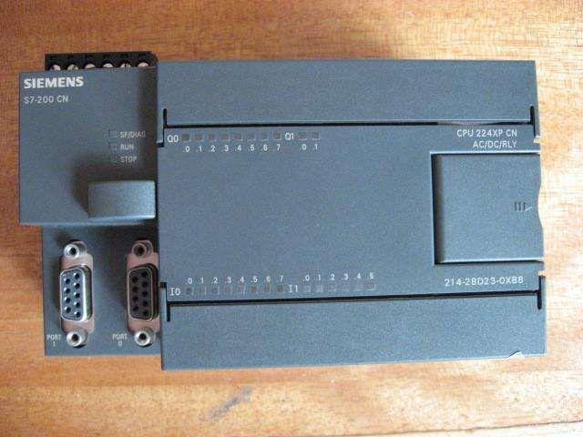 西门子变频器6ES72918GH230<em></em>xA0