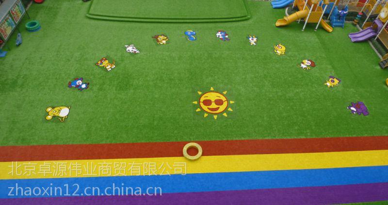 塑料草坪厂家北京哪里有卖假草坪的