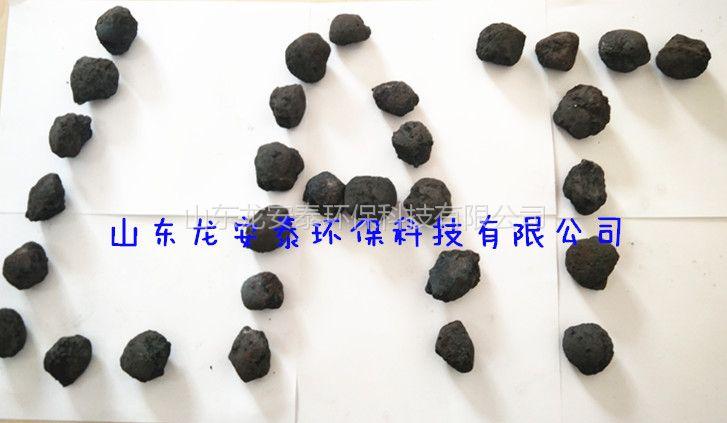 电催化氧化填料,龙安泰环保新品牌战略