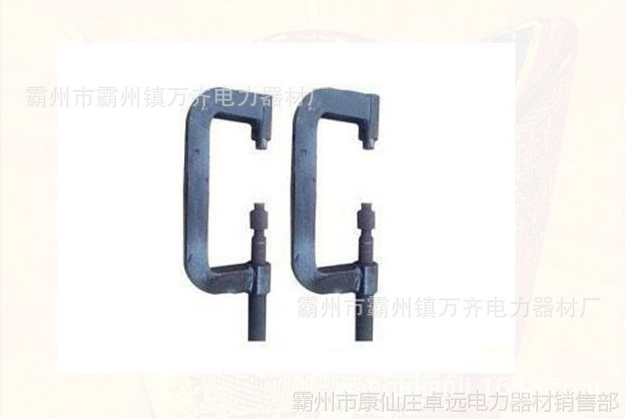 断轨保护器厂家直销断轨保护器质量优 断轨保护器 断轨保护器