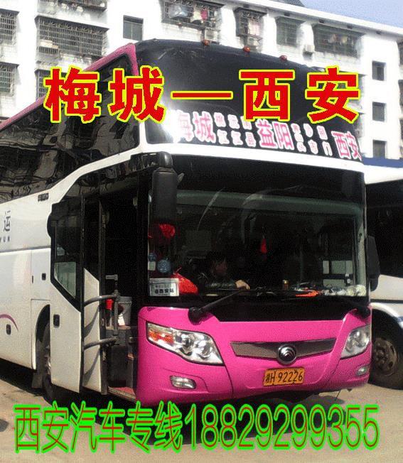 http://himg.china.cn/0/4_123_235594_567_652.jpg