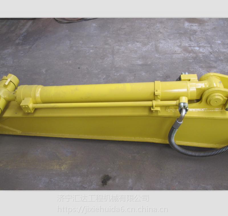 小松PC130-7涨紧油缸 驱动齿轮原装现货 批发零售