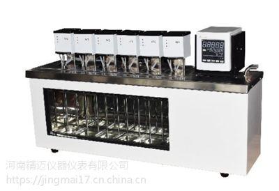 玻璃应力仪型号 上海玻璃应力仪哪家好