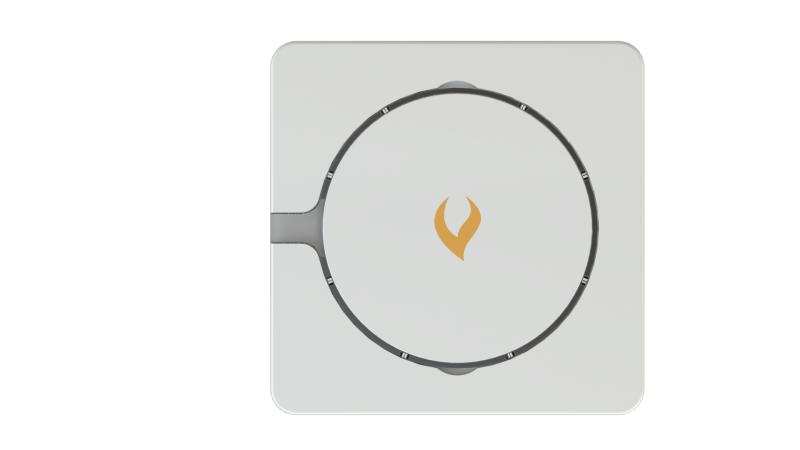 IgniteNet  SunSpot AC1200接入点