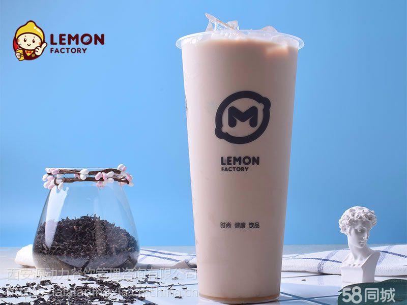 银川奶茶饮品加盟-水吧店加盟-开个奶茶店怎么样?