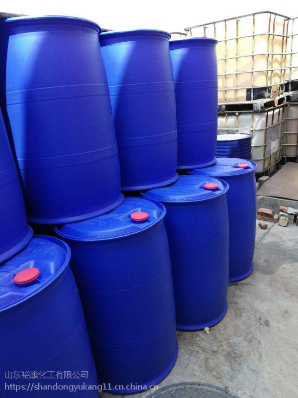 工业级99.5%硫suan二乙酯厂家 质量保证