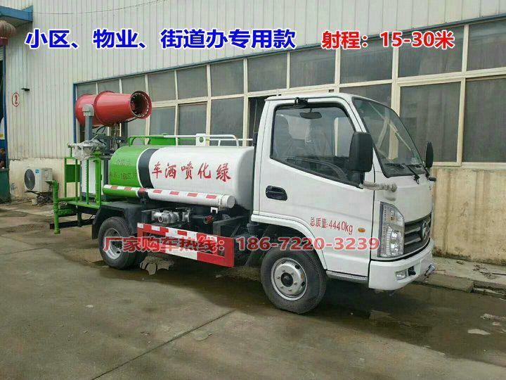 http://himg.china.cn/0/4_124_1071865_720_540.jpg