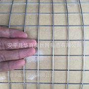 不锈钢电焊网建筑网片公路防护网欢迎订购
