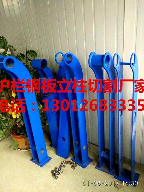 http://himg.china.cn/0/4_124_237298_500_666.jpg