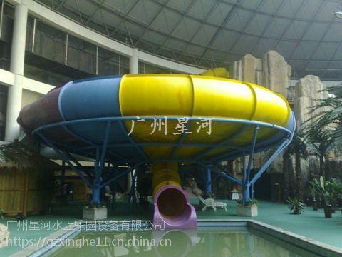 重庆市水上游乐设施_星河游乐设备_水上游乐设施厂家