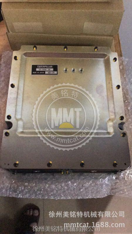 CAT卡特320C 312C整机液压板247-5304电脑板控制器2475304挖掘机