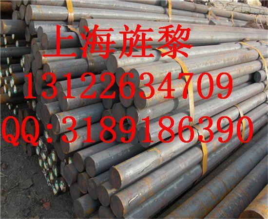 http://himg.china.cn/0/4_124_243270_550_450.jpg
