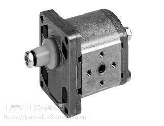 电磁方向控制阀DS3-S3/11N-D24K1