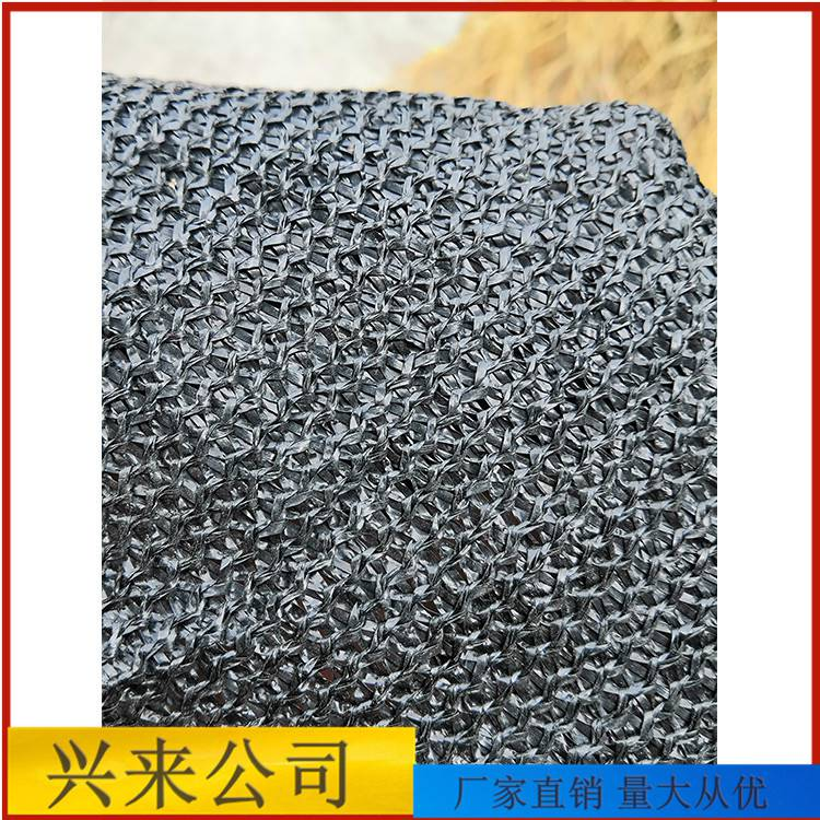 北京盖土网 防尘网 防尘网生产厂家