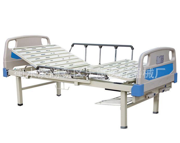 医院必备复合医疗设备a医院输液椅图片输液椅门诊木托盘图片